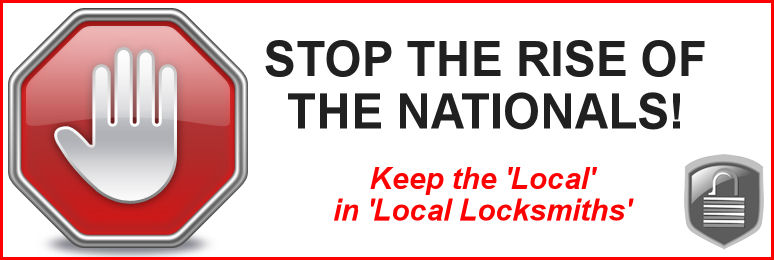 national-locksmiths